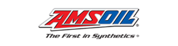Shop Amsoil at Harrison Powersports