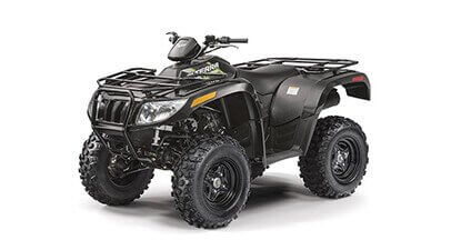 Shop ATVs at Harrison Powersports