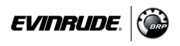 Shop Evinrude at Harrison Powersports