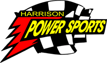 Harrison Powersports located in Harrison, MI