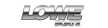 Shop Lowe Boats at Harrison Powersports