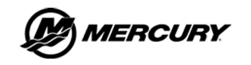 Shop Mercury at Harrison Powersports