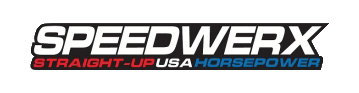 Shop Speedwerx at Harrison Powersports